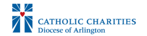 catholic charities of arlington