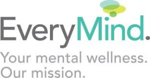 every mind logo