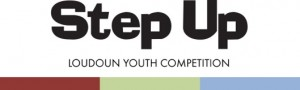 Step-Up-Logo-300x90